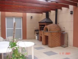 São Paulo: Apartamento 2 dormitórios 5