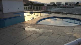 Rio de Janeiro: Vendo excelente apartamento 1