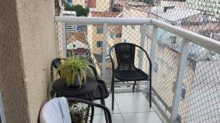 Rio de Janeiro: Vendo excelente apartamento 2
