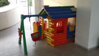 Rio de Janeiro: Vendo excelente apartamento 3