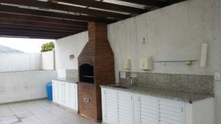 Rio de Janeiro: Vendo excelente apartamento 5