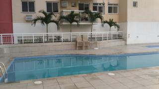 Rio de Janeiro: Vendo excelente apartamento 6
