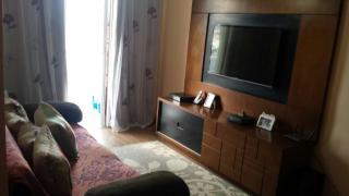 Rio de Janeiro: Vendo excelente apartamento 7