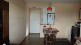 Rio de Janeiro: Vendo excelente apartamento 8