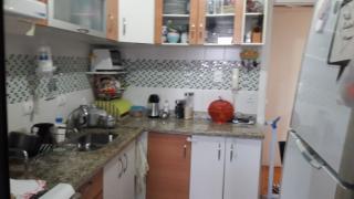 Guarulhos: Vendo apto 3 dorm Gopouva - estuda permuta 5