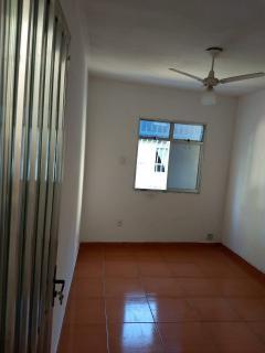 Rio de Janeiro: Alugo ótimo apartamento em Anchieta 1