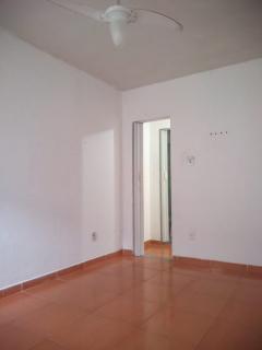 Rio de Janeiro: Alugo ótimo apartamento em Anchieta 2