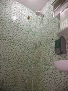 Rio de Janeiro: Alugo ótimo apartamento em Anchieta 3