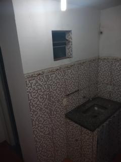 Rio de Janeiro: Alugo ótimo apartamento em Anchieta 4