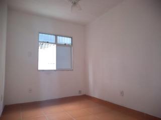 Rio de Janeiro: Alugo ótimo apartamento em Anchieta 5