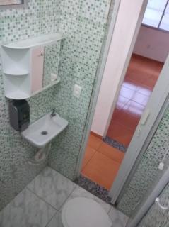 Rio de Janeiro: Alugo ótimo apartamento em Anchieta 6