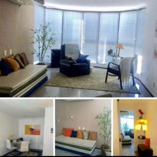 Fortaleza: Locação de sala por turnos 1