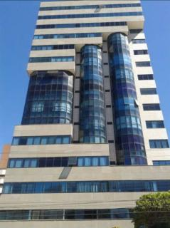 Fortaleza: Locação de sala por turnos 2