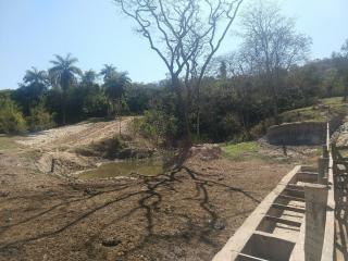 Esmeraldas: Fazenda em Esmeraldas/MG 5