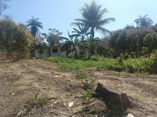Esmeraldas: Fazenda em Esmeraldas/MG 6