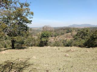 Esmeraldas: Fazenda em Esmeraldas/MG 8