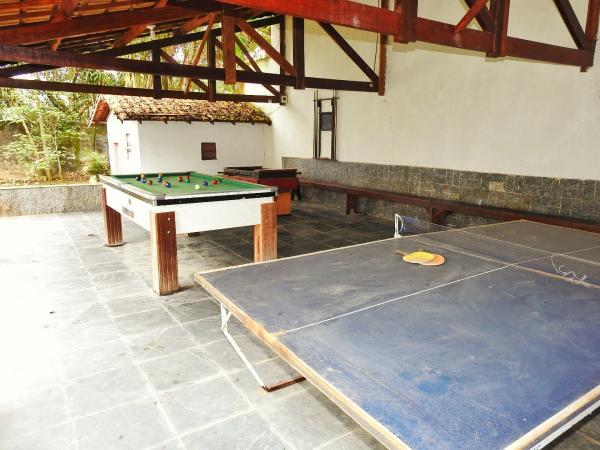Mogi das Cruzes: Sitio com piscina- Mogi das cruzes, SP 5
