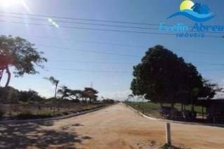 Cabo Frio: Tereno parcelado na beira da Rodovia Amaral Peixoto- Cabo Frio - 577 mensal 4