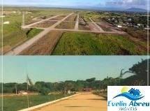 Cabo Frio: Tereno parcelado na beira da Rodovia Amaral Peixoto- Cabo Frio - 577 mensal 5