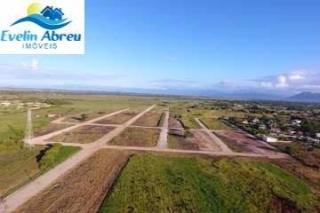 Cabo Frio: Tereno parcelado na beira da Rodovia Amaral Peixoto- Cabo Frio - 577 mensal 6