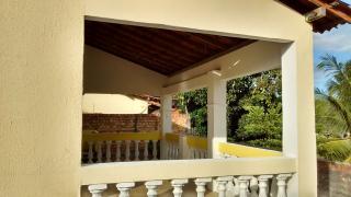 Dias d'Ávila: Excelente casa em Dias D´Ávila 2