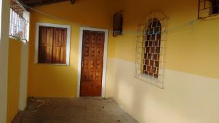 Dias d'Ávila: Excelente casa em Dias D´Ávila 3