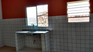 Dias d'Ávila: Excelente casa em Dias D´Ávila 7