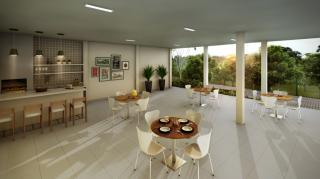 São Paulo: Apartamento (Lançamento) 5