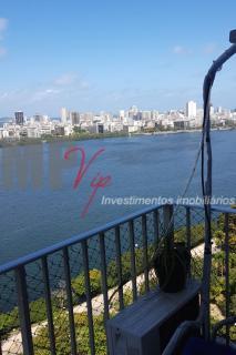 Rio de Janeiro: APARTAMENTO NA LAGOA 3