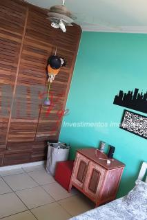 Rio de Janeiro: APARTAMENTO NA LAGOA 4