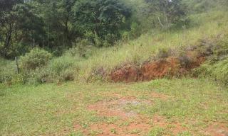 Araçariguama: Terreno 1161m² em condomino fechado em Araçariguma 4
