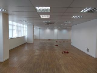 São Paulo: Excelente Sala Comercial no Centro de SP 6