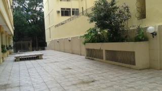 Niterói: Ótimo Apartamento com Excelente localização 2