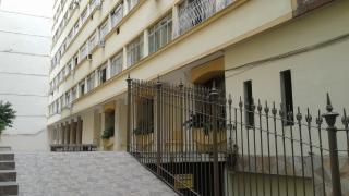 Niterói: Ótimo Apartamento com Excelente localização 3