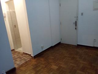Niterói: Ótimo Apartamento com Excelente localização 4