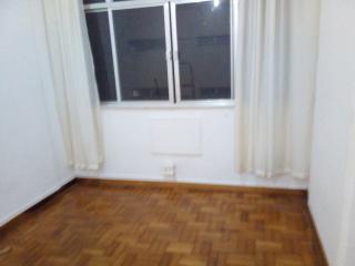 Niterói: Ótimo Apartamento com Excelente localização 5