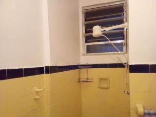 Niterói: Ótimo Apartamento com Excelente localização 7