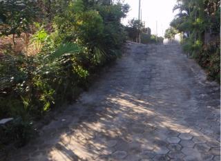 Florianópolis: Terreno na Praia do Santinho - Florianópolis SC 2