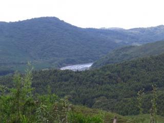Encruzilhada do Sul: FAZENDA 5