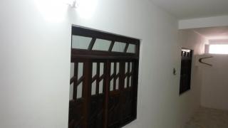Salvador: Alugo apartamento Barbalho - 1 Quarto 1