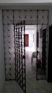 Salvador: Alugo apartamento Barbalho - 1 Quarto 2