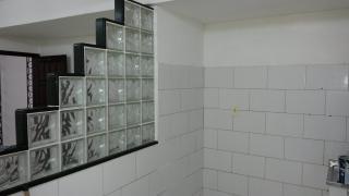 Salvador: Alugo apartamento Barbalho - 1 Quarto 3