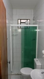Salvador: Alugo apartamento Barbalho - 1 Quarto 4