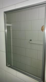 Salvador: Alugo apartamento Barbalho - 1 Quarto 5