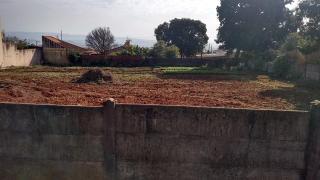 Wenceslau Braz: Dois terrenos na Vila Santa Maria 6