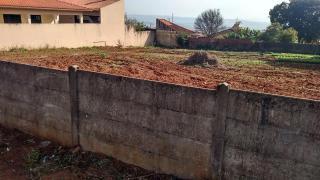 Wenceslau Braz: Dois terrenos na Vila Santa Maria 7
