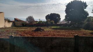 Wenceslau Braz: Dois terrenos na Vila Santa Maria 8
