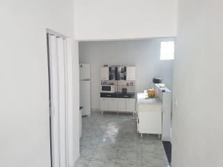 Mairiporã: Aluga-se casa Jardim Capoavinha 2