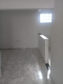 Mairiporã: Aluga-se casa Jardim Capoavinha 6