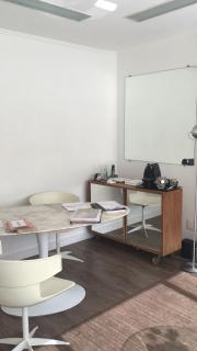 São Paulo: Sala comercial p/ áreas terapêuticas. 2